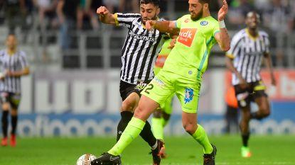 """PO1-preview van AA Gent - Charleroi: """"Tweede plaats zal moeilijk worden voor AA Gent"""""""