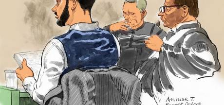 Advocaat: 'Mijn cliënt kan onmogelijk de moord op Wiersum hebben gepleegd'