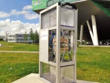 Delftse start-up wint al ton met finaleplek Green Challenge