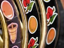 Actie tegen illegaal gokken: apparatuur in beslag genomen in Enschede, Almelo en Hengelo