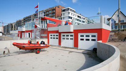 """Ook Zeebrugge wil gedeeltelijk rookverbod op strand deze zomer: """"Maar verstokte rokers straffen? Dat niet"""""""