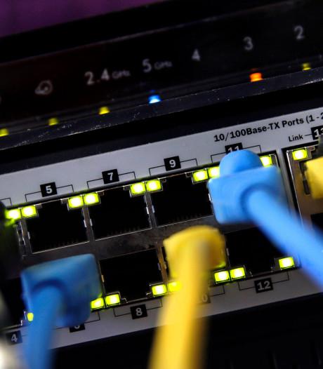 Eerste hulp bij wifi-ongevallen: 5 tips voor beter internet