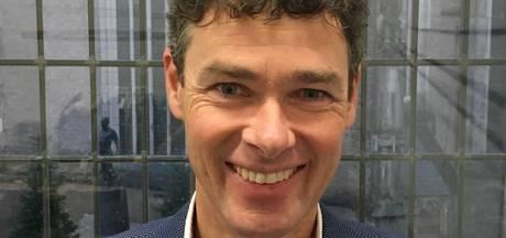 Weer een benoeming voor gemeente Altena: griffier Hans Peet
