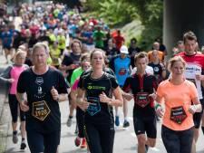 Bossche Vestingloop uitgebreid met 25 kilometer lange Vestingwandeling