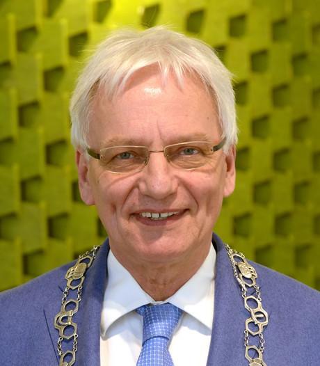Inwoners Loon op Zand beslissen mee over hun nieuwe burgemeester