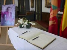 La Ville de Bruxelles ouvre un registre de condoléances pour Annie Cordy