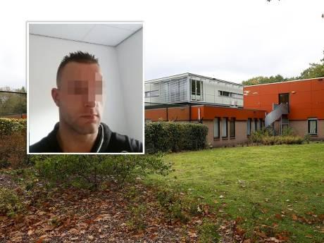 VVD eist opheldering over misstanden kliniek Den Dolder