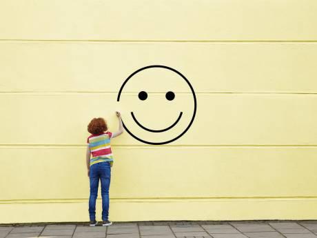 Les optimistes vivent plus longtemps