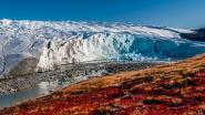 Eerste extreme race voor elektrische voertuigen vindt plaats in Groenland