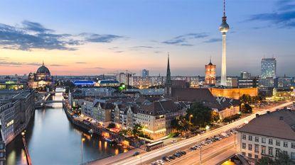 Moderne steden, beter eten: dit is waarom reisgids Lonely Planet Duitsland aanraadt als vakantieland