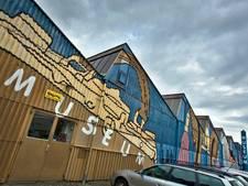Waalwijk moet flink bijspringen voor nieuw museum