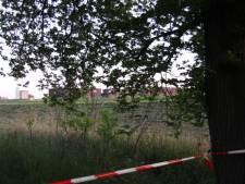 Opnieuw onderzoek op plek waar Groninger omkwam door steekpartij