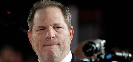 Slachtoffers Weinstein krijgen 17 miljoen dollar toegewezen van faillissementsrechter