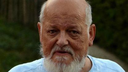 Eregemeenteraadslid Paul Dedeken overleden
