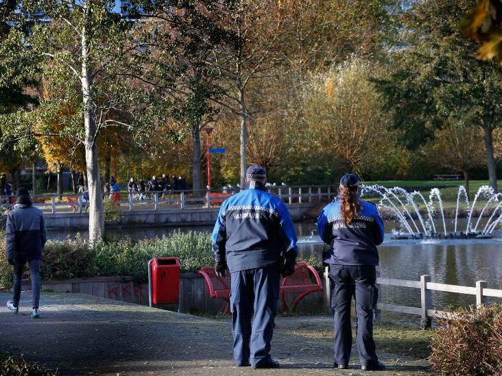 Jongste verdachte (14) in Gorcumse 'parkrel' zit niet langer vast