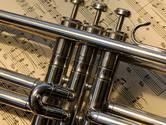 15 september: Concert Zeeuws Vlaams Kamerorkest in Kloosterzande