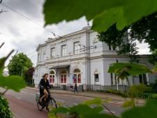 Museum Arnhem op zoek naar tijdelijk onderkomen