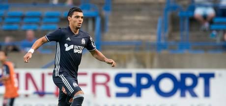 Karim Rekik voor vier seizoenen naar Hertha BSC
