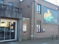 De Pannehoef in Oosterhout straks beter toegankelijk