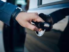 Leerdamse limousine-verhuurder waarschuwt voor oplichter die soortgelijke naam gebruikt