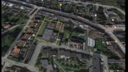 Oud bedrijventerrein in centrum van Kalfort wordt woonzone
