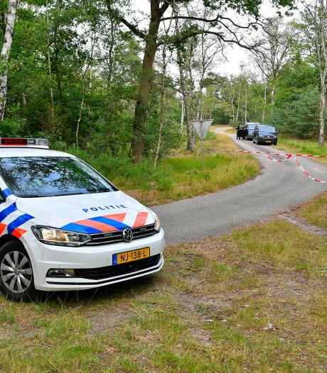 Eindhovense verdachte (25) van twee verkrachtingen blijft in cel