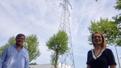 """Ook N-VA wil geen windturbines in Malle: """"Mastodonten van 200 meter hoog horen niet thuis in onze landelijke gemeente"""""""