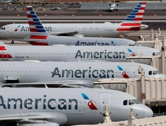 American Airlines overweegt tot 25.000 ontslagen als gevolg van pandemie