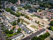 Van 'armoedig' naar groen: Wielwijk ontpopt zich als aantrekkelijke woonwijk
