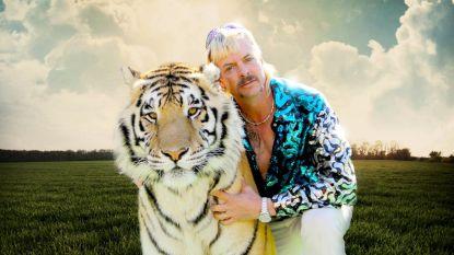 'Tiger King':  het onwaarschijnlijke verhaal achter de meest bizarre Netflixdocu ooit