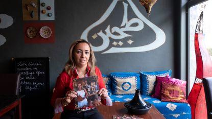 """""""Iedereen kan Marokkaans koken"""""""