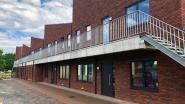 Sociale woningen Kouterhof vallen energiezuiniger uit