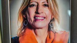 Uitvaart Ilse Uyttersprot zal plaats hebben voor 85 genodigden in kerk van Moorsel, maar wordt ook live gestreamd