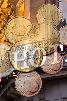 Toeristenbelasting in de regio: Helmond van 0 naar 1,5 euro, Valkenswaard van 1,1 naar 0 euro