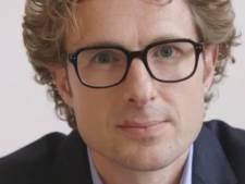 Doodgeschoten advocaat Wiersum was onderweg naar zitting in Arnhem