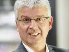 VVD doet weer mee in Gemert-Bakel