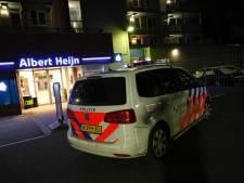 Eisen tot zeven jaar cel voor  jonge Eindhovense overvallers