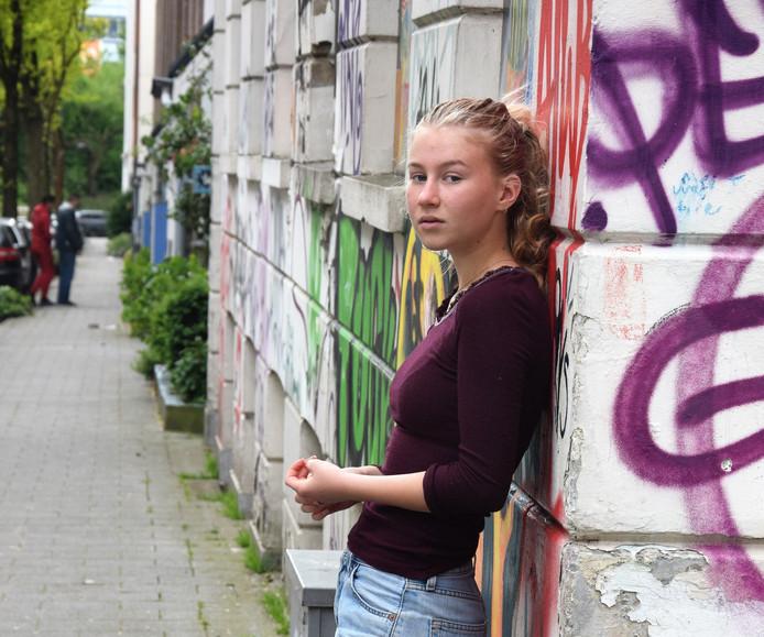 Jeugdhulp1op1, een van de vernieuwende projecten in de jeugdzorg. Jongeren kiezen hun eigen hulpverlener.