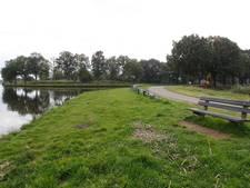 Oirschot wil snelfietspad langs Wilhelminakanaal tussen Tilburg en Laarbeek
