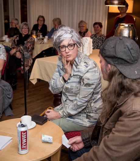Wijkteams Wijksaam Wierden willen beter leren signaleren