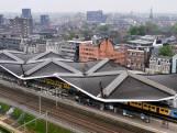 Wethouder: 'Eerst directe verbinding Utrecht, dan Tilburg Centraal'