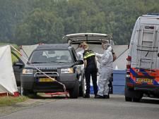 Man (46) vrijgelaten na dodelijk schietincident in Vriezenveen