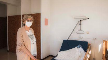 """Burgemeester Sint-Truiden start eerste schakelzorgcentrum van de stad: """"Capaciteit Sint-Trudo Ziekenhuis beschermen"""""""