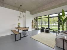 Profvoetballersbond koopt Amsterdamse woningen