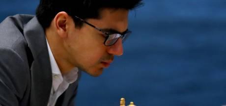 Top-schaaktoernooi gaat gewoon door, hoe kan dat? 'Het is heel legitiem'