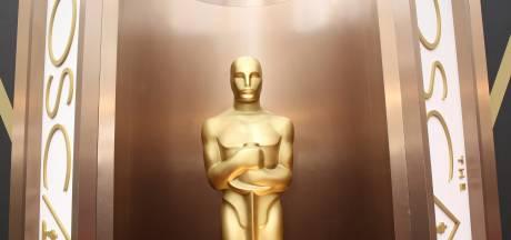 Nederlandse inzendingen niet genomineerd voor Oscars
