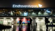 Weer vluchten vanaf Eindhoven Airport