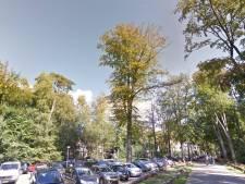Raad van State: Hotel Mastbosch mag uitbreiden