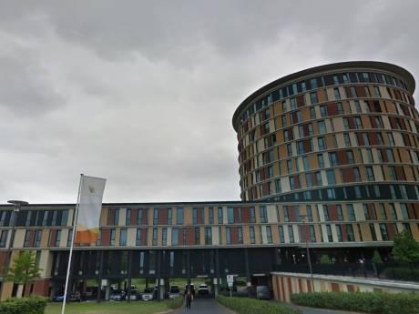 Woonzorgcentrum in Zutphen langer dicht voor bezoek na nieuw coronageval: 'We zijn weer terug bij af'