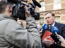 Bruins kaart mogelijkheid 24-uurs spoedhulp in Lelystad alsnog aan